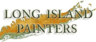 Long-Island-Painting-Logo